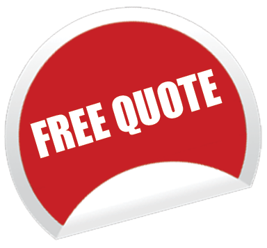 Free Quote Awesome Click Here For A Free Quote  Borgfence