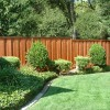 Image Result For Fence Gate